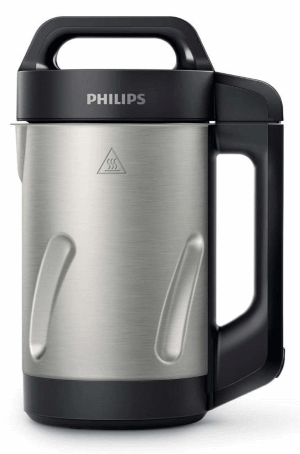 De Soupmaker van Philips
